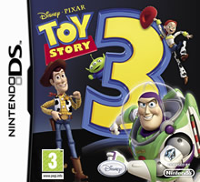 5017 - Toy Story 3 (EU)  Decrypted