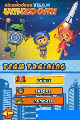http://www.nickjr.com/team-umizoomi/umizoomi-tv-specials/umi-sports