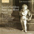 Henry Purcell - Love's Goddess Sure Was Blind