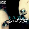t.A.T.u - Greatest Hits