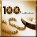 100 Best Film Sountracks – 6 CDs