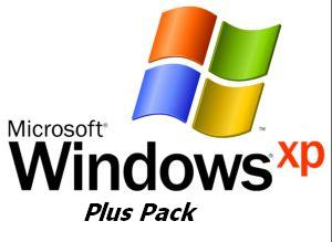 XP Plus Pack