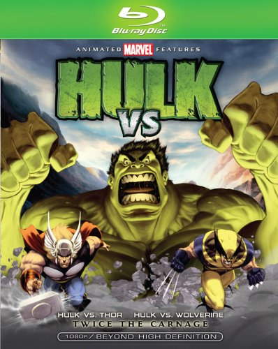 hulk vs thing  game